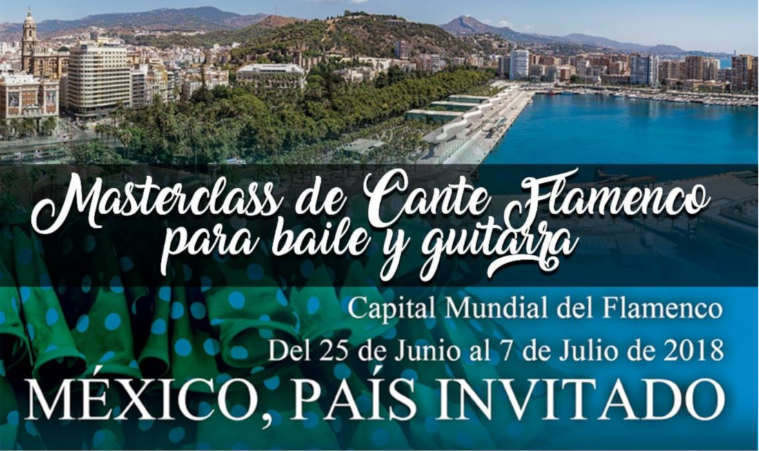 malaga-capital-mundial-del-flamenco-25-de-junio-7-de-julio