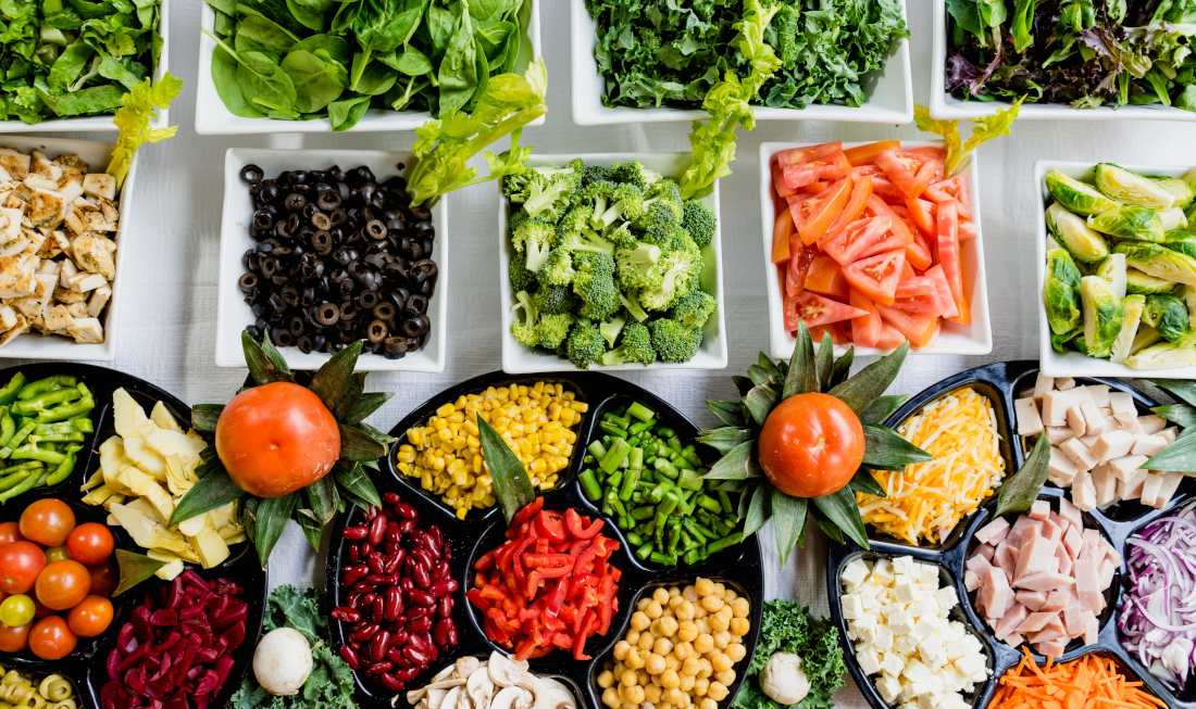 comida-vegana-y-vegetariana-en-malaga
