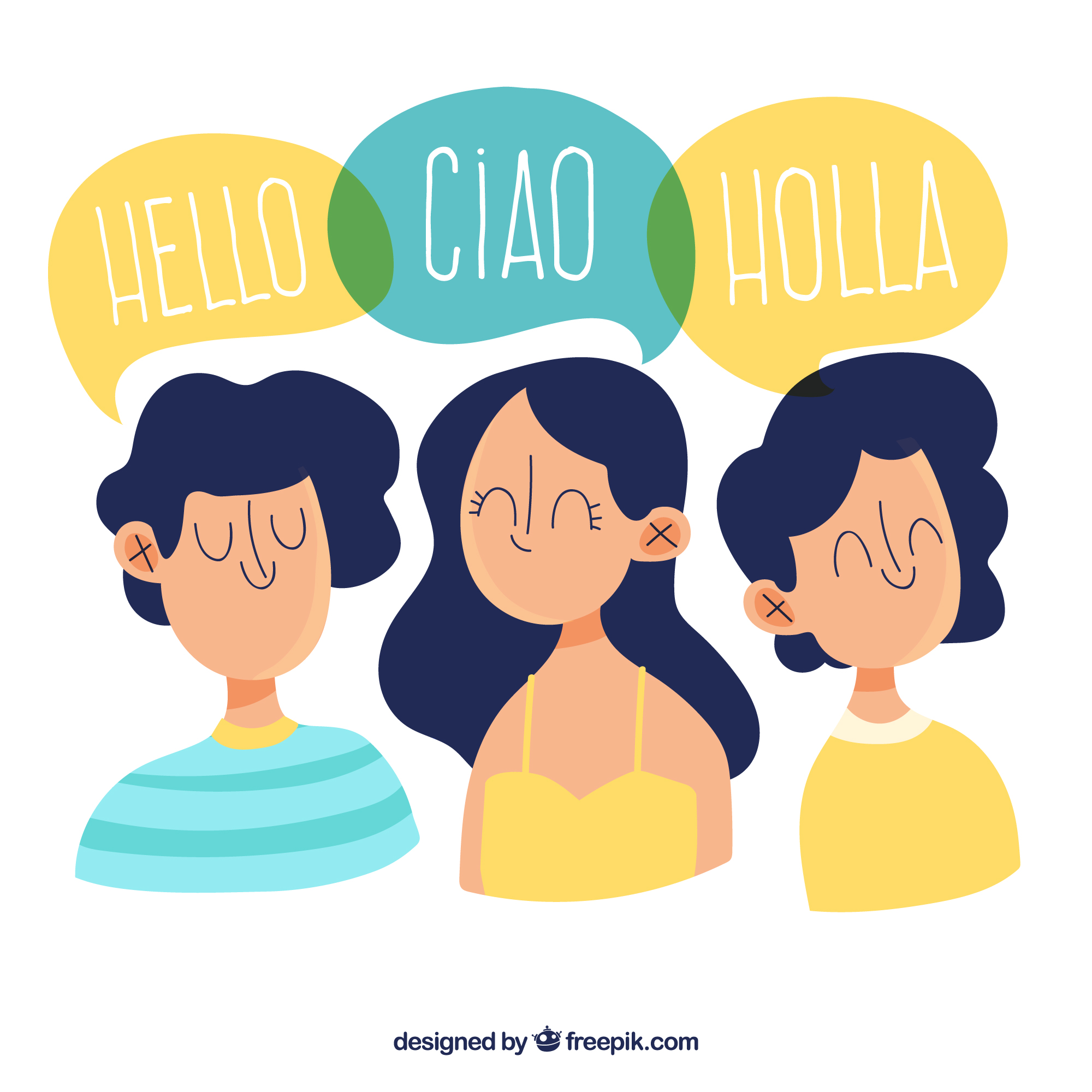 intercambios-de-idiomas-en-malaga