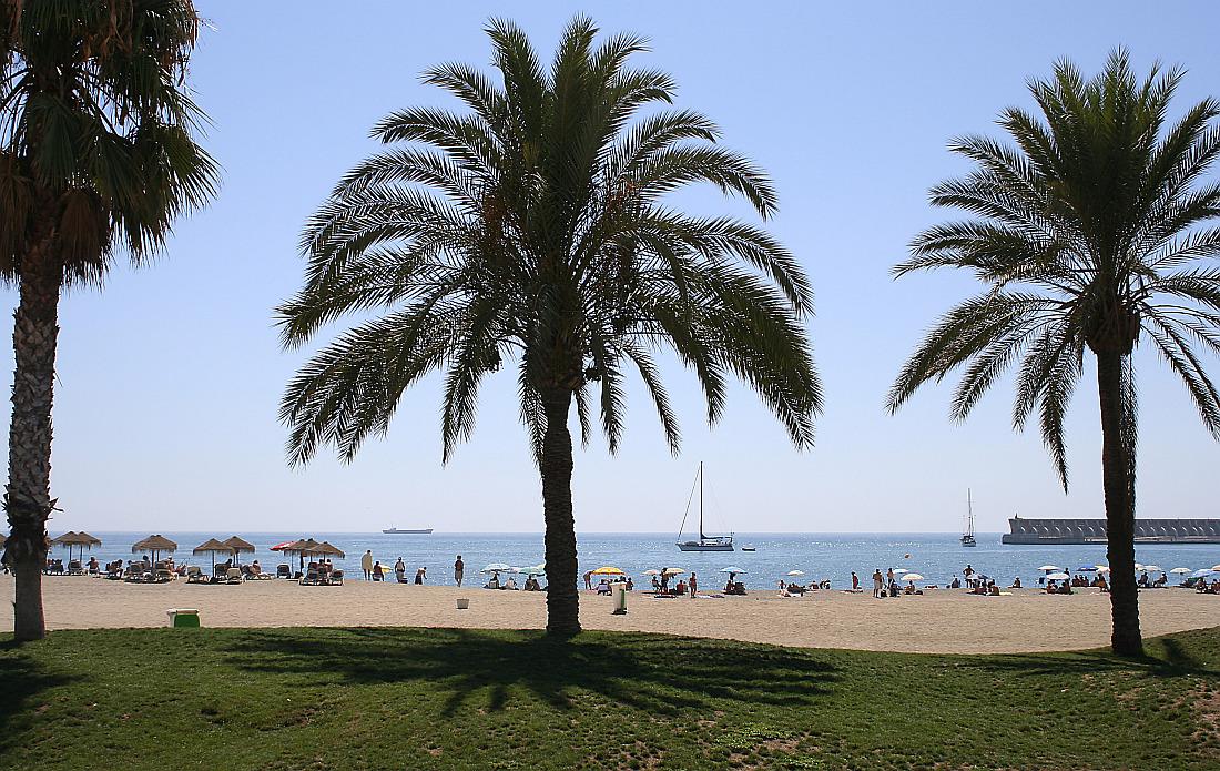 las-5-mejores-playas-de-malaga-y-sus-alrededores