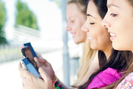 las-10-mejores-apps-para-el-aprendizaje-de-idiomas