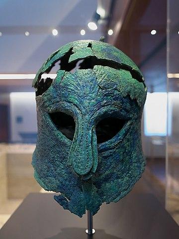 el-museo-de-malaga