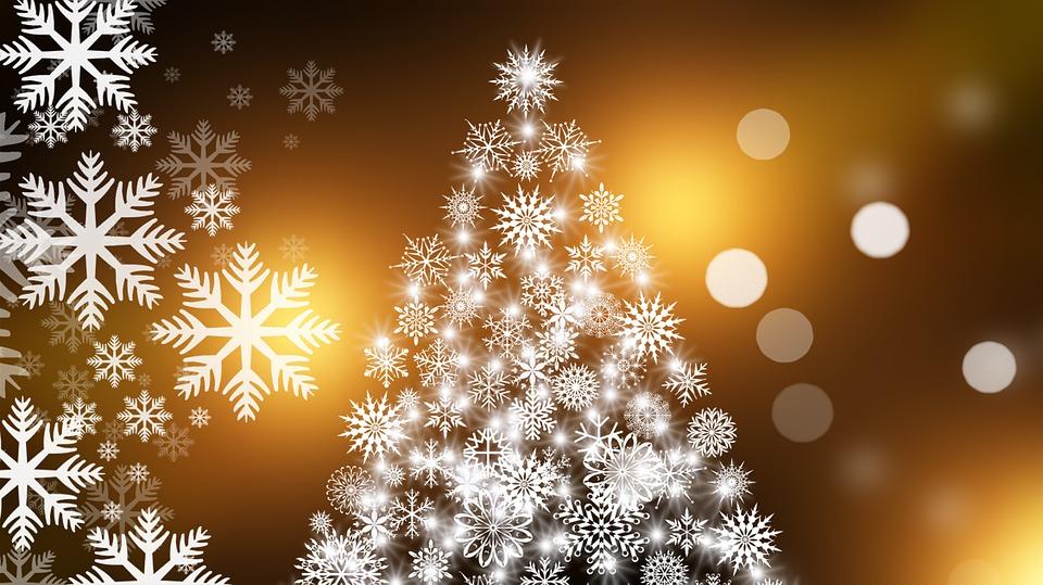 la-navidad-en-espana