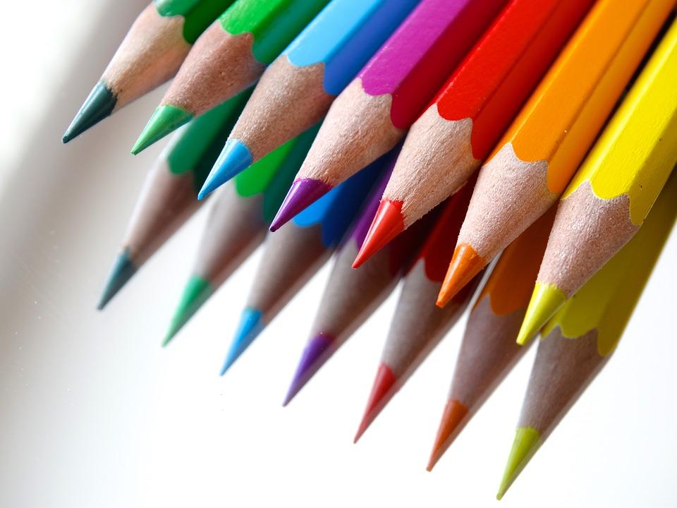 expresiones-con-los-colores-en-espanol