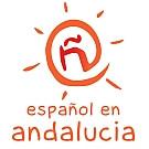 español en andalucia