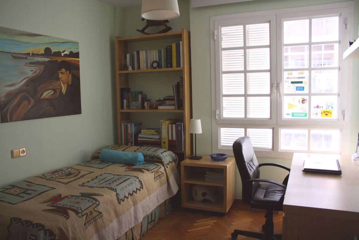 Unterkunft Für Dein Spanischkurs In Malaga Spanien In Familie Mit