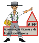 Academia de Español AIFP en Málaga